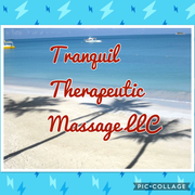Tranquil Therapeutic Massage LLC