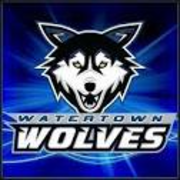 Watertown Wolves