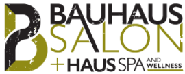 Bauhaus Salon + Haus Spa