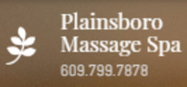 Plainsboro Massage Spa