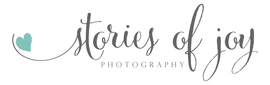 Stories of Joy Photography