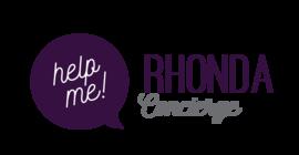 Help Me Rhonda Concierge