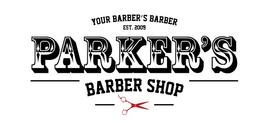 Parker's Barber Shop