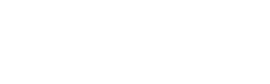 GunRunner Hotel