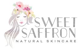 Sweet Saffron Natural Skincare