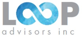 Loop Advisors, Inc.