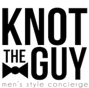 Knot the Guy