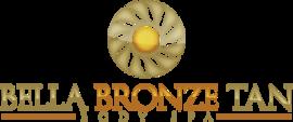 Bella Bronze Tan & Body Spa