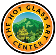 The Hot Glass Art Center