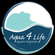 Aqua4Life Massage Therapy and Watsu