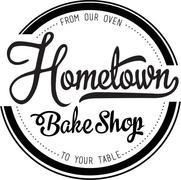 Hometown Bake Shop