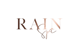 Rain Spa