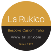 La Rukico Custom Tailors | Bespoke