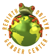 Rebirth Ob/Gyn + Gender Center