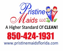 Pristine Maids, LLC