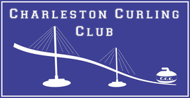 Charleston Curling Club