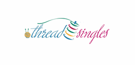 Thread Singles