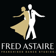 FRED ASTAIRE DANCE STUDIO DOWNTOWN NY