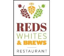 Reds, Whites And Brews Restaurant