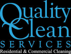 Quality Clean Services