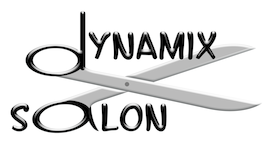 Dynamix Salon