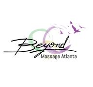 Beyond Massage Atlanta