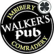 Walkers Pub