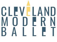Cleveland Modern Ballet