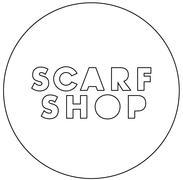 SCARFSHOP