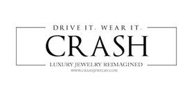 CRASH Jewelry