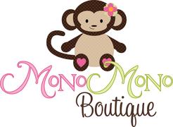 Mono Mono Boutique