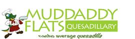 Muddaddy Flats LLC