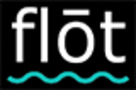 flōt: San Diego's Float Spa