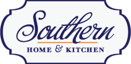 Southern Home & Kitchen