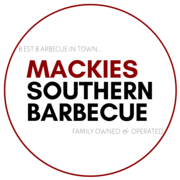 Mackies Southern Barbecue