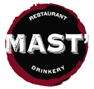 Mast' Restaurant and Drinkery