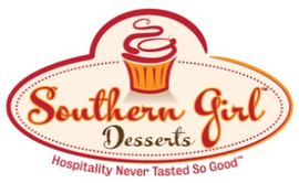 Southern Girl Desserts