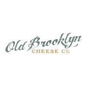 Old Brooklyn Cheese Company