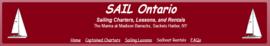 Sail Ontario, LLC