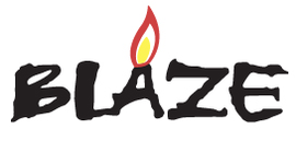 Blaze and Finback Restaurants