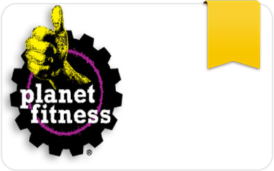 Send Online Gift Cards for Planet Fitness St. Petersburg | powered ...
