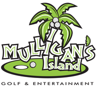 Mulligan's Island Golf + Entertainment