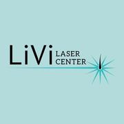 LiVi Laser Center