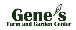 Gene's Farm and Garden Center