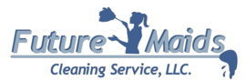 Future Maids Cleaning Service LLC