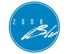 Zona Blu Italian Restaurant