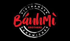 BANH MI BROTHERS